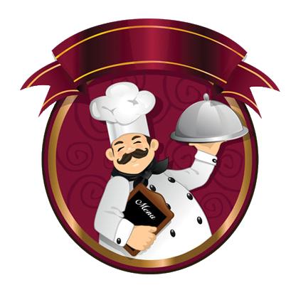 رستوران,کبابی